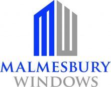 Malmesbury Windows