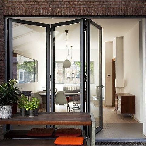 grey-bifold-with-modern-living-space-481x481